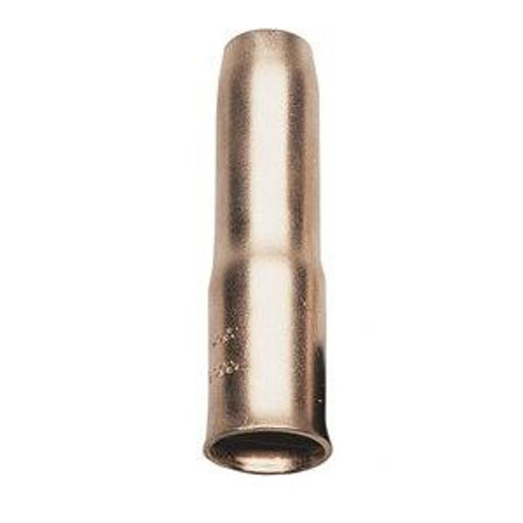 Profax 22-50 1/2 MIG Welding Nozzle - 5 Pack