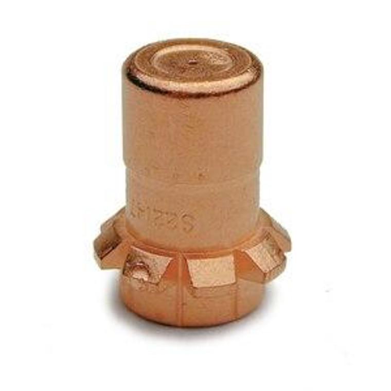 Lincoln Vortech Nozzle .053 in 1.3 mm KP2062-3B1