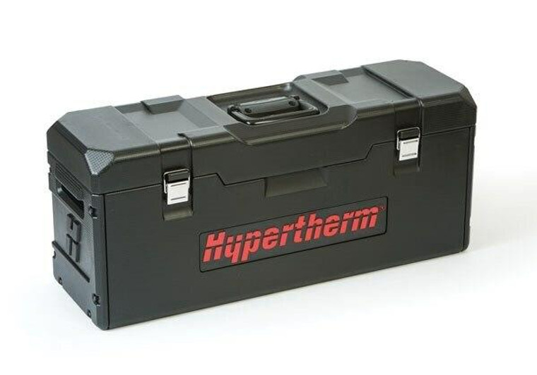 Hypertherm Hard Carry Case for Powermax 30 and 30XP - 127410