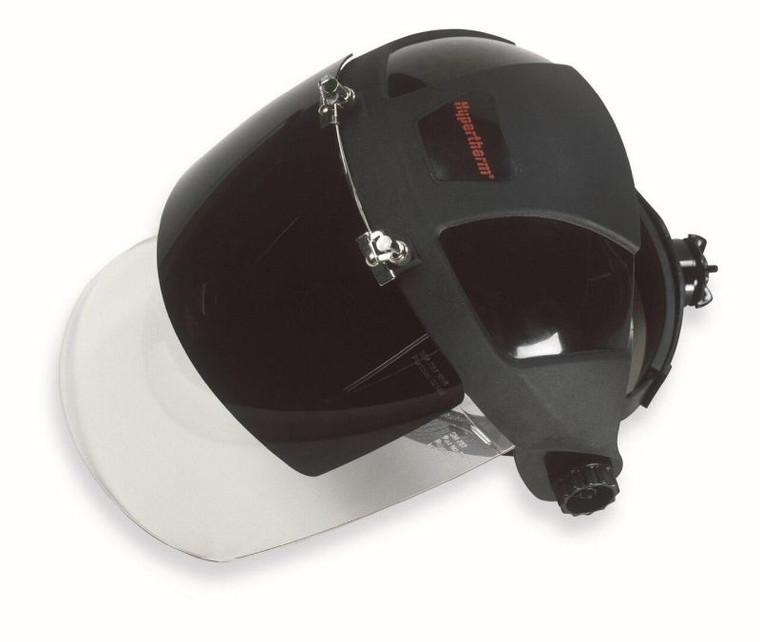 Hypertherm Operator Face Shield Shade 8 Helmets - 127103