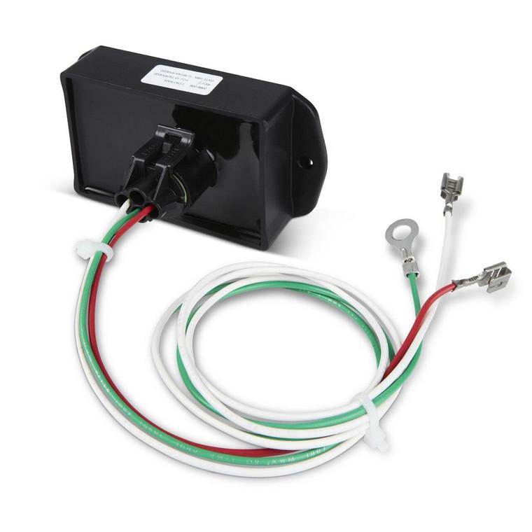 Lincoln Electric NEXTime Wireless Module Installation Kit K4447-1