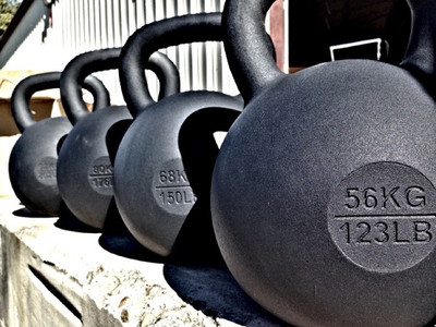 things to do with heavy kettlebells part 1 kettlebell kings
