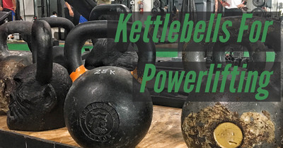 kettlebells for power lifting part 2 the bench press bottoms upkettlebells for power lifting part 2 the bench press bottoms up press