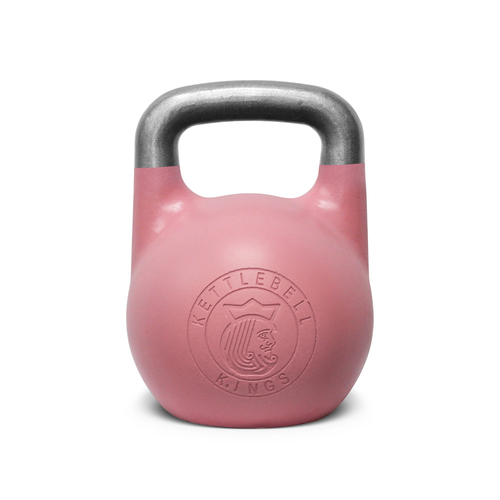 Kettlebell Color Coding - What Do The Colors Mean ...