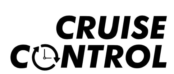cruise-control.jpg