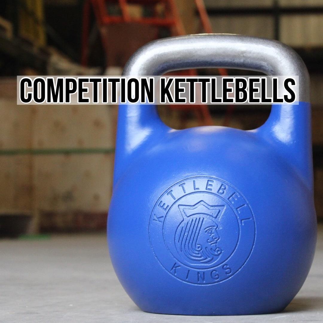 kettlebells, black friday