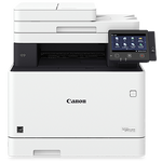 *CANON IC MF743CDW AIO