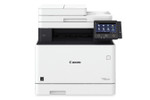 *CANON IC MF745CDW AIO