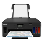 CANON PIXMA G5020 PRINTER