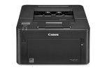 CANON LBP162DW, LASER PRINTER