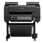 *CANON PRO-2100 LARGE FORMAT PRINTER 24""