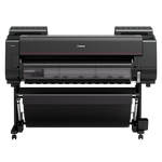 *CANON PRO-4100 LARGE FORMAT PRINTER 44""