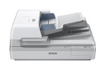 *EPSON WORKFORCE DS-60000 DOCUMENT SCANNER