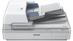 *EPSON WORKFORCE DS-70000 DOCUMENT SCANNER