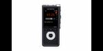 OLYMPUS DS-2600 RECORDER (V741030BU000)
