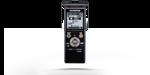 OLYMPUS WS-853 RECORDER