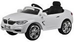 KOOL KARZ KKBM4-003WH, BMW 4 SERIES ELECTRIC RIDE ON TOY CAR WHITE