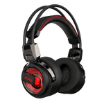 ADATA XPG PRECOG GAMING HEADSET