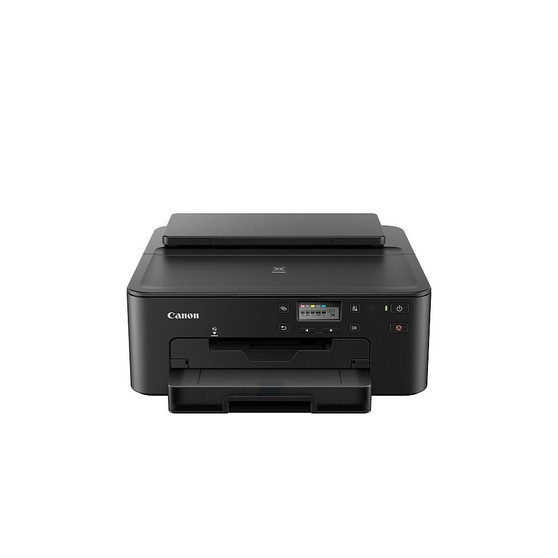 CANON PIXMA TS702 PRINTER