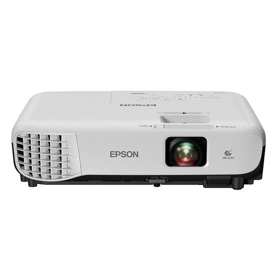 EPSON VS350 PROJECTOR