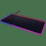 ADATA BATTLEGROUNDXL PRIME, XPG MOUSEPAD WITH RGB LIGHTING