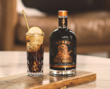 Lyre's Originale Coffee Highball