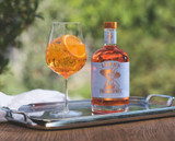 Aperitivo: What it is & How to Enjoy it