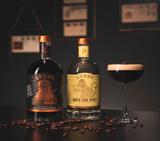 So you think you know an Espresso Martini?