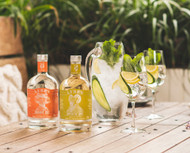 How to Entertain with the Best Home Bar
