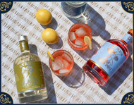 Everything you need to know about Spritz