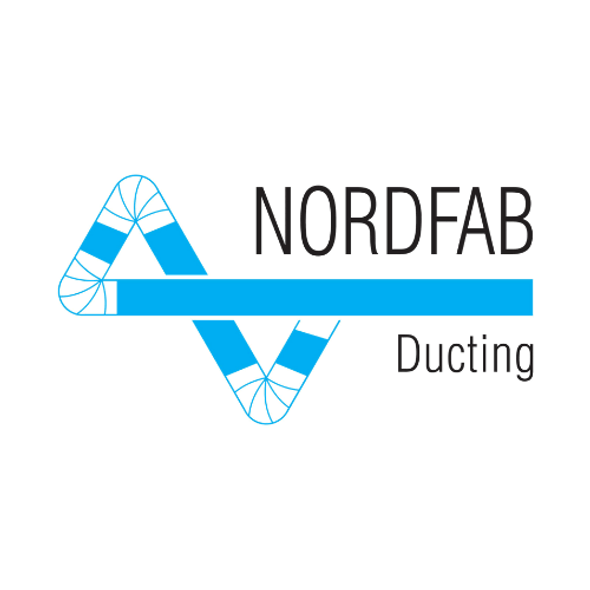 Nordfab Clamp QFS Galv 3in Nitrile