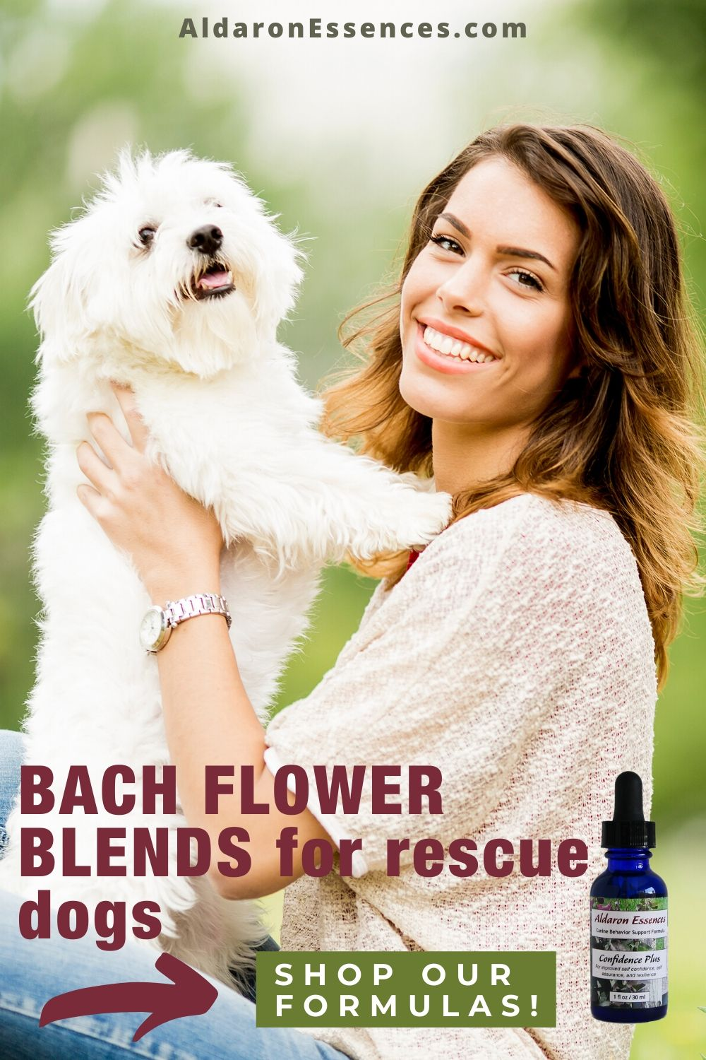 bach-flower-blends-rescue-dogs
