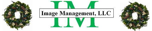 Image Management, LLC