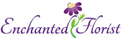 Enchanted Florist Pasadena