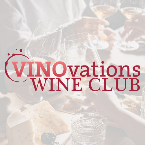 VINOvations Wine Club