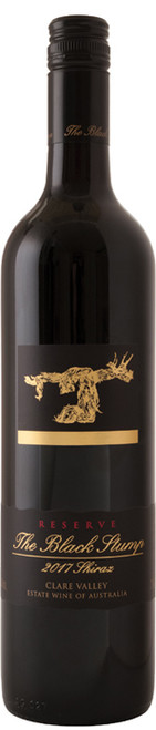 Black Stump Reserve Shiraz 2018