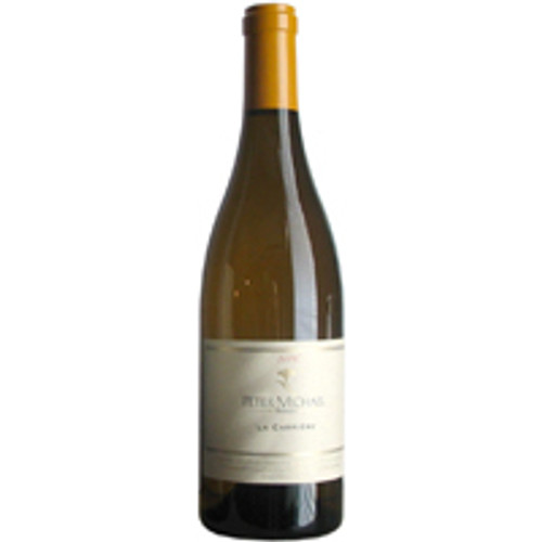 Peter Michael 'La Carriere' Chardonnay 2012