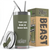 ENGRAVED Wilms the BEAST 20oz Tumbler Ultimate Gift Box Bundle