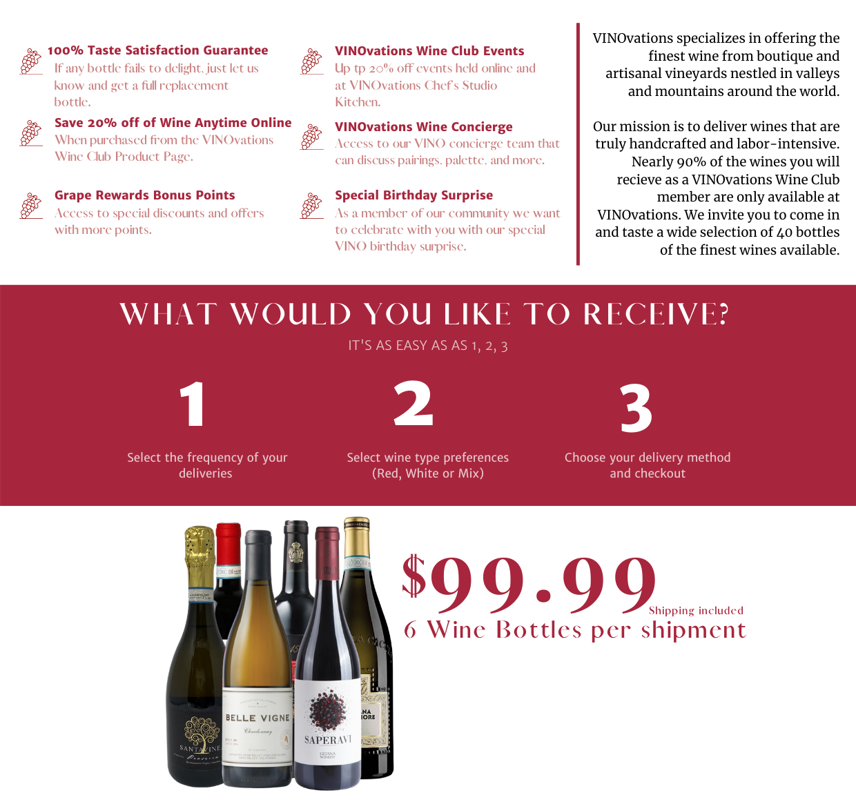 wine-club-info-graphic-4.png