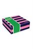 Surprise Box $125 value | Monogram Lovers
