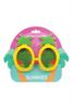 Sunny Life | Pineapple Sunnies