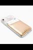 Casery   Phone Pocket