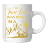 Simply Southern | True Love Coffee Mug