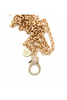Karli Buxton | Chain Necklace | Gold