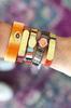 Karli Buxton | Assorted Woven Bracelets | Grab Bag