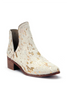 Coconuts by Matisse | Pronto Ankle Boot