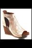 Diba True | New Year Sandal | Gold