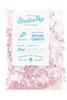 Rose Gold Artisan Confetti Mini Pack