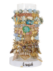 Erimish Bracelet Bar Reg. $25 CYBER MONDAY SPECIAL