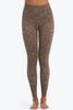 Spanx | Look At Me Now Leggings | Mini Leopard